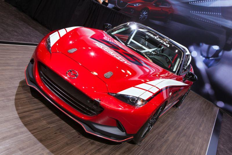 best fast cars under 20k. Black Bedroom Furniture Sets. Home Design Ideas