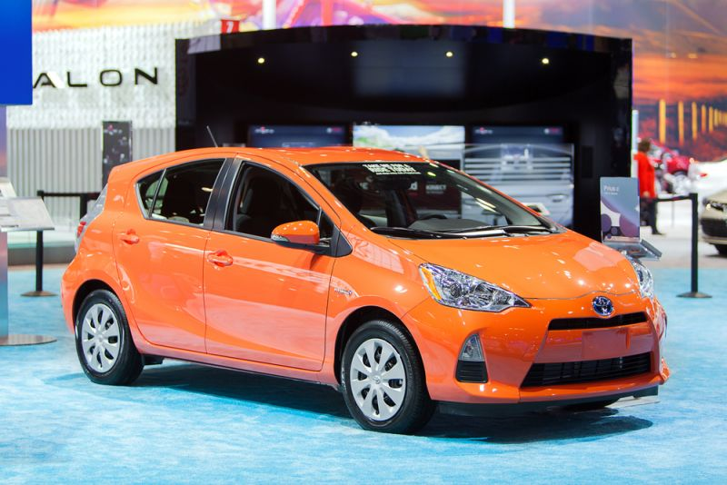 10 best cars for gas mileage in 2015 rm autobuzz. Black Bedroom Furniture Sets. Home Design Ideas