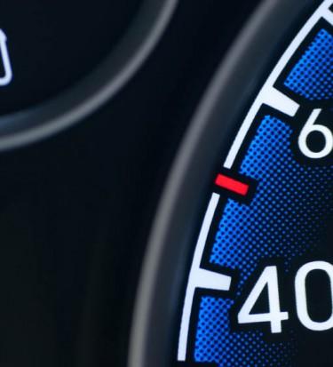 10 most fuel efficient sportscars of 2015   rm autobuzz