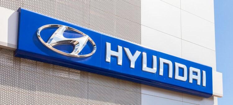 Potential Partnership Brewing Between Google and Hyundai