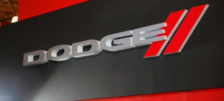 "Dodge Removes ""RoadKill"" Hashtag Twitter Posts"