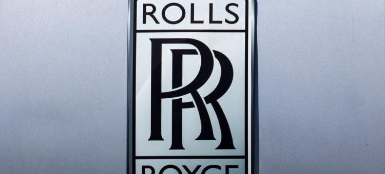 Rolls-Royce Working On Self-Driving Naval Vessel