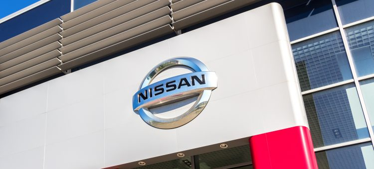 Nissan Working On Vehicles That Can Read Brains